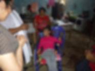 Peru April 6_13_2018_40.jpg
