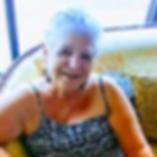 Martie Hemphill_edited_edited.png