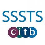 SSTS logo