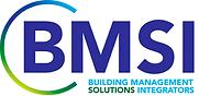 BMSI logo