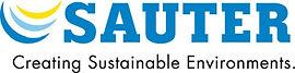 Sauter Automation logo