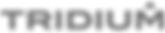 Tridium logo