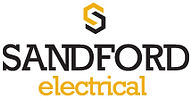 Sandford Electrical logo