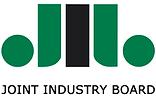 JIB-logo.png
