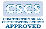 cscs-approved.png