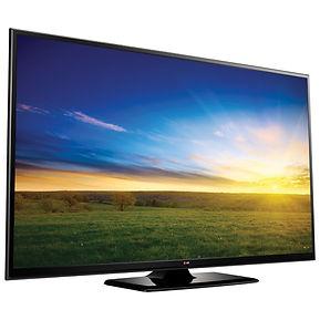 A_TV.jpg