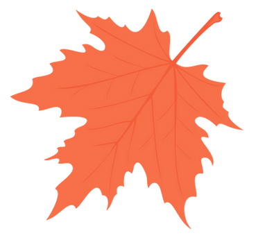Leaves-maple.png