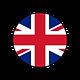 TESUP-UK-Operations.png