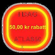 Sweden-TESUP-discount_edited.png
