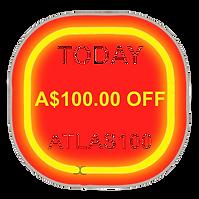 Australia-TESUP-discount_edited.png