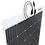 Thumbnail: Painel solar flexível (fabricada na Europa)