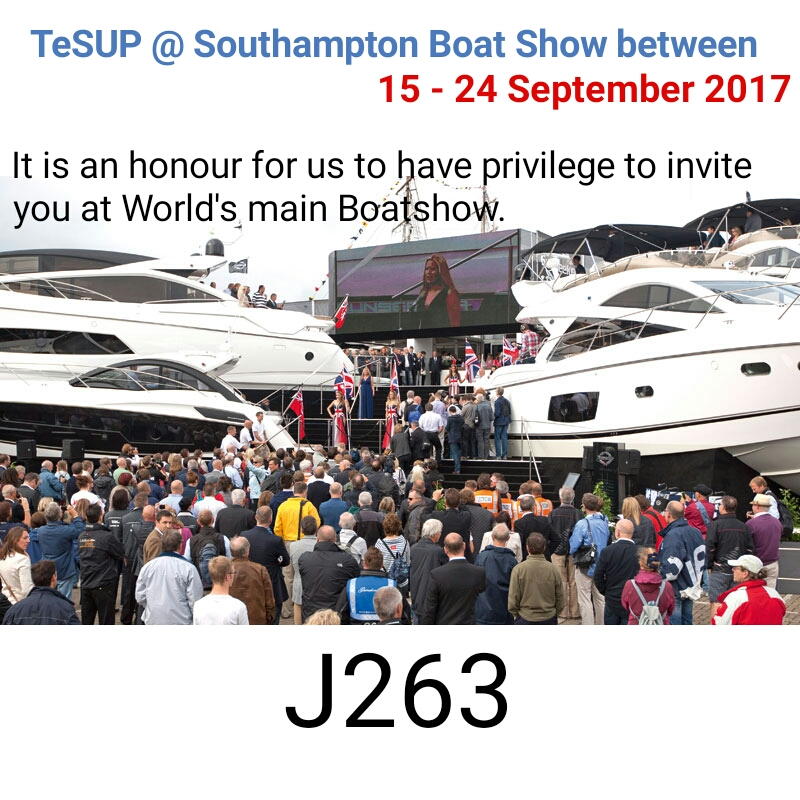 southampton_boatshow_address_tickets
