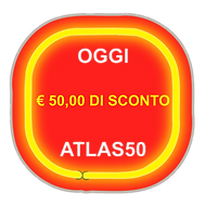 Italy-TESUP-discount_edited.png