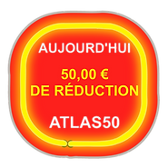 France-TESUP-discount_edited.png
