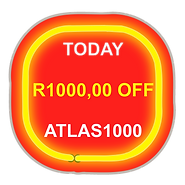south-africa-tesup-discount_edited.png