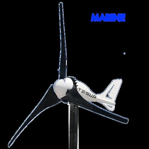 Turbina eolica marina i-500 (fatto in Europa)