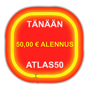 Finland-TESUP-Discount_edited.png