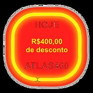 brasil-tesup-discount_edited.png