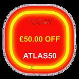 UK-GBP50-OFF-TESUP_edited.png