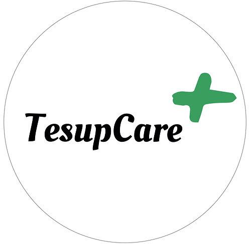 TesupCare+