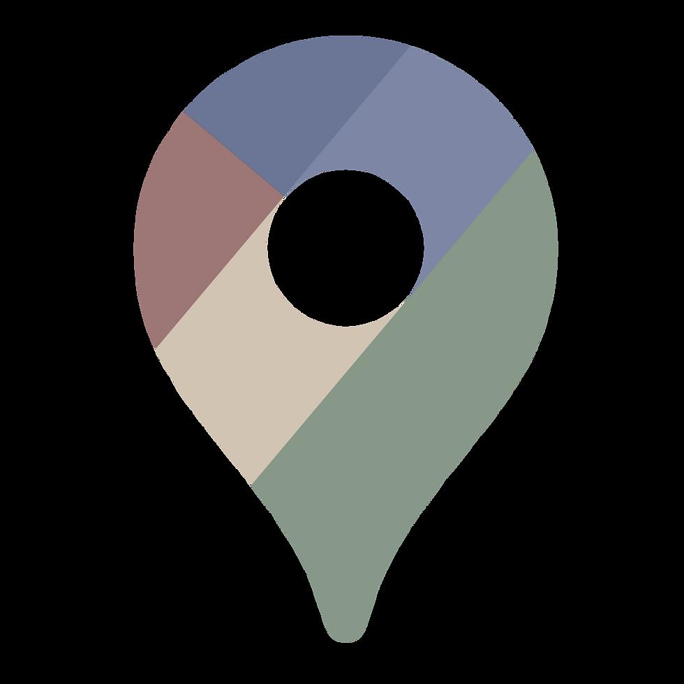 TESUP_Google_Maps
