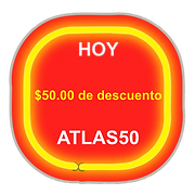 PuertoRico-TESUP-discount_edited.png