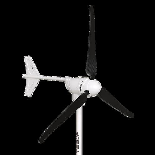 Turbina Eólica Master940 (fabricada na Europa)