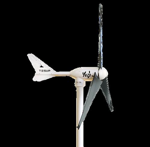 Ветрогенератор TESUP Yuzo (производство Европа)