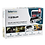 Thumbnail: Solar Renewable Energy Kit