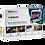 Thumbnail: Kit de energía solar renovable