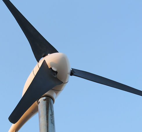 marine_wind_generator_neswind_turkey_nes300_tesup_price.JPG
