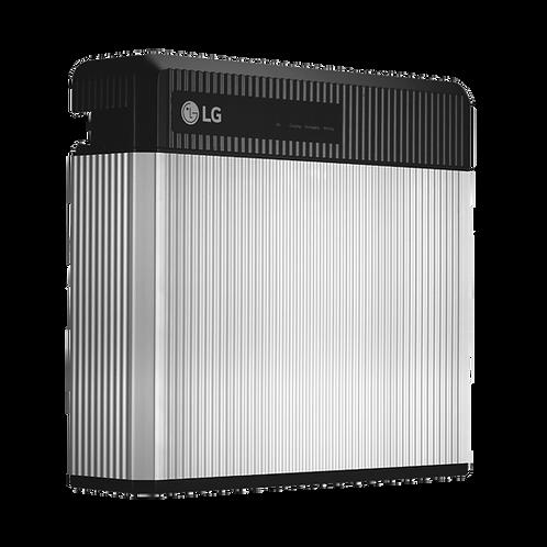 48V LG Chem RESU Battery
