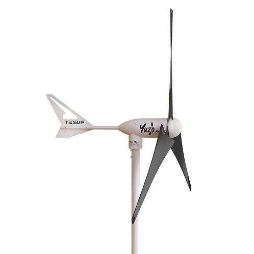 Yuzo Wind Turbine (Made in Europe)