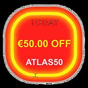 Ireland-TESUP-Discount_edited.png