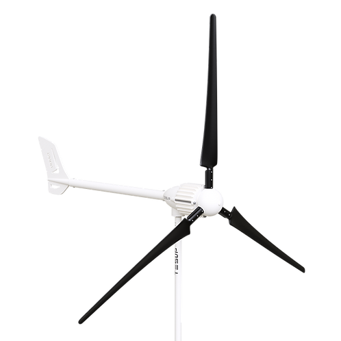 i2000 Windturbine (Gemaakt in Europa)