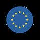 TESUP-EU-Operations.png