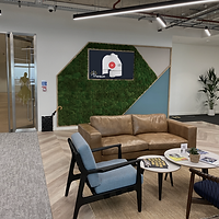 TESUP_London_Office_inside.png