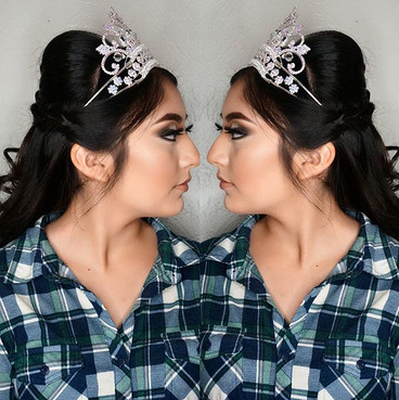#makeupmonday.jpg