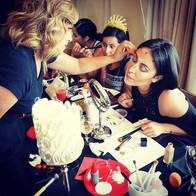 ✨✨5 days until my Next _Hands On Makeup Class...💄✨✨_I'm Getting EXCITED!!!!...jpg