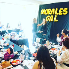 ✨The MoralesGal Experience✨_-----Hands On Makeup Class------_Join the Next Class__👉 JULY 23 at 1230noon👈_Do you love Makeup, _Want to learn_