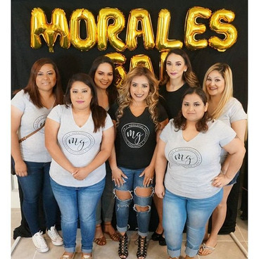 MoralesGal Experience Makeup Class_._._Teaching is another Passion of Mine, after hearing there testimonys once class was finished..jpg