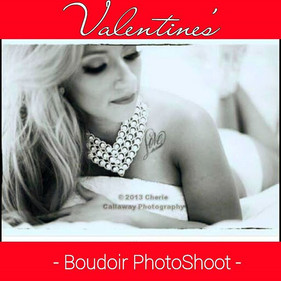 🔥 🔥IT'S GLAM TIME 🔥 🔥_Wanna Get Glammed & Be featured in a Boudoir Photo Shoot !!!!___!! 💋Feb 4th ~ MAKEUP _ HAIR _ PHOTO_I'll be Hosting th