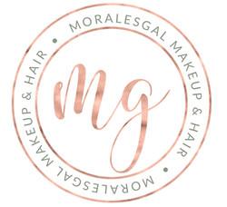 111InkedMG_logo(3)_LI