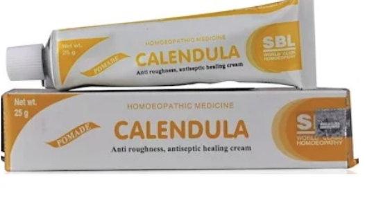 SBL Calendula