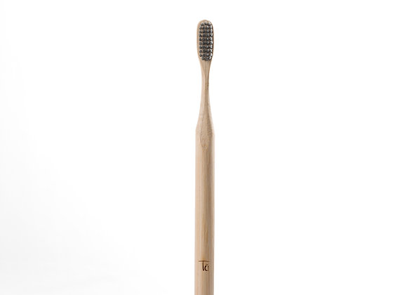 TU BRUSH 2-PACK