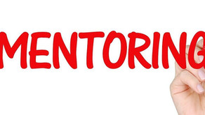 Is There A Need To Define Mentoring Within A Military Organization?