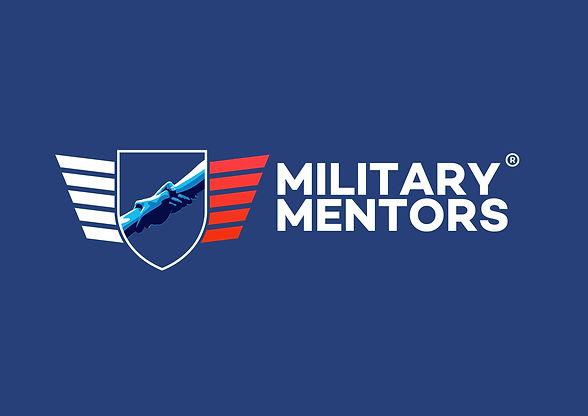 Military Mentors #Revised.jpg