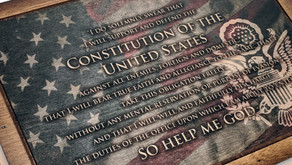Remember the Oath
