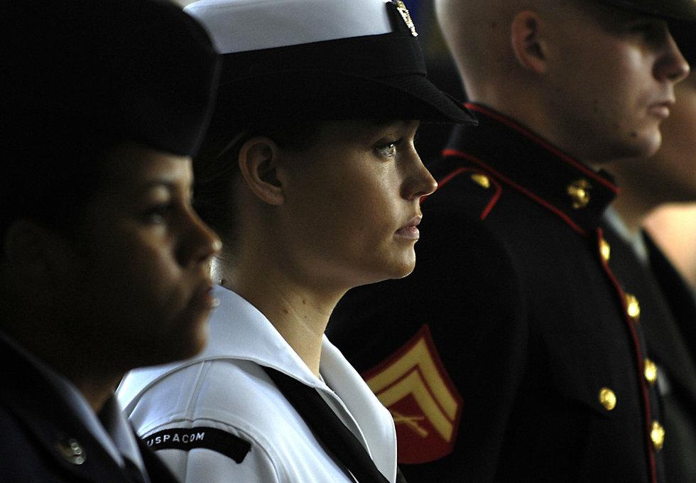 U.S._Soldiers_Sailors_Airmen_and_Marines