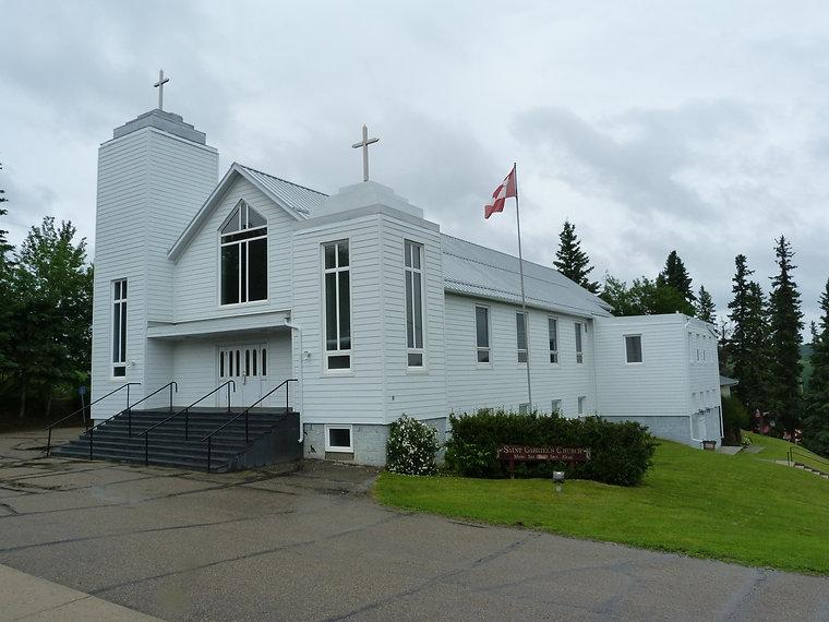 summer church1.JPG
